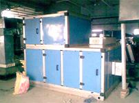 Air Micron Cleanroom Equipments
